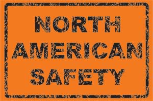 North American Safety