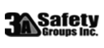 3A Safety Groups