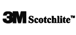 3M Scotchlite Safety Products