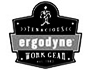 Ergodyne Safety Wear