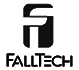 Falltech Safety harnesses