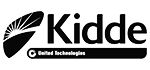 Kidde Safety Gear