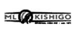 ML Kishigo Safety Clothing