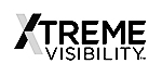 XTreme Visibility Hi-Vis Safety Clothing